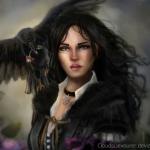 Virriel's avatar