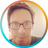 Brian Linder's avatar