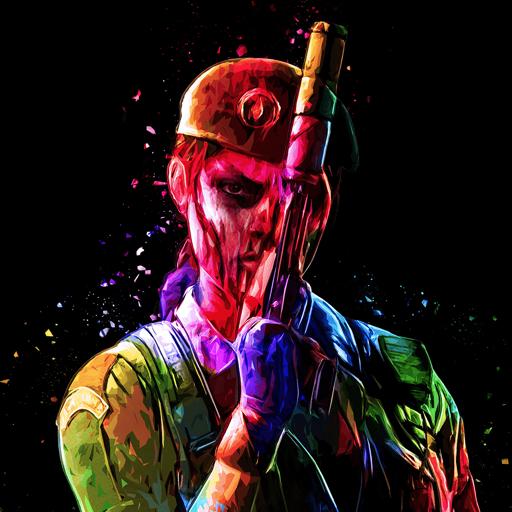 AntCam9's avatar