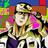 JotaroOverHeaven's avatar