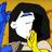 Aesti's avatar
