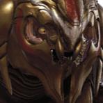 DLARADE's avatar