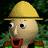 Jaydenylyma's avatar