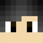 Sergio269's avatar