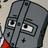 Dobbyd1's avatar