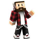 TheBeardedGent's avatar