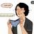 ThaniaxJapan4lyfelololol's avatar