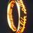 Sauronshand's avatar