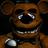 Bondorak's avatar