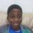 Takunyika8472's avatar