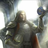 Аргелеб's avatar