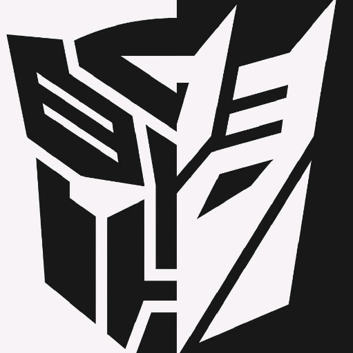 Winterchalk's avatar