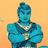 Gadjah Mada's avatar