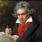 Classicalfan626