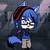 Foxy-shock