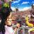 Lunazule's avatar