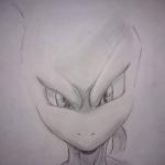 Nsuh18's avatar