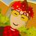 Rec rocko's avatar