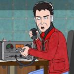 Opsimath's avatar