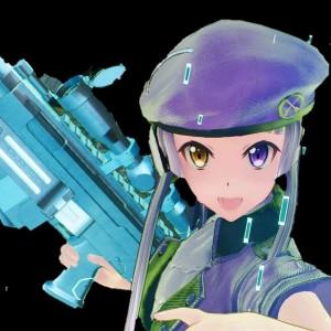 イネブ's avatar