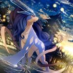 ShinySuicune's avatar