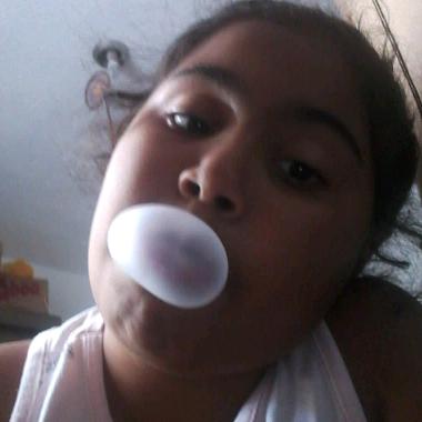 Vanessa Diniz's avatar