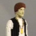 Kuba Legowski's avatar