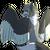 Shadowangel0516