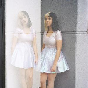 Eva Baro's avatar