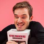 EdwardBloxy's avatar