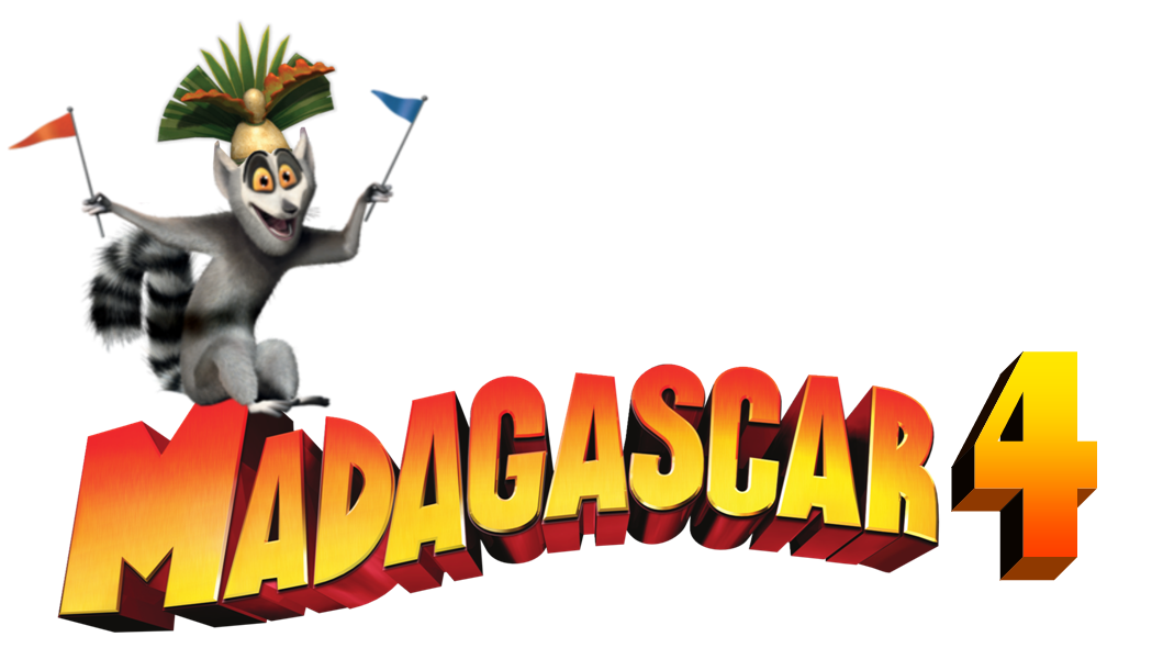 Will there be a Madagascar 4?