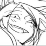Ludbig's avatar
