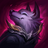 Serpic's avatar