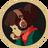 ManongAnt2's avatar