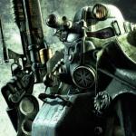 BrandtnerKPW's avatar