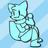 PiaNO!'s avatar