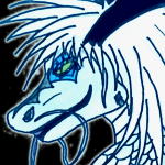 Kaejaris's avatar