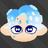 JLC7's avatar