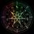 Matter Darkness's avatar