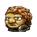 Maxandkon's avatar
