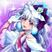 E0448767's avatar