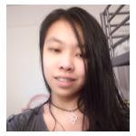 Pincejoshua26's avatar