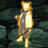 Barbare Civilisé's avatar