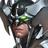 ThadMB's avatar