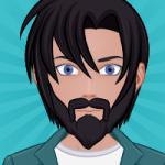 Node533's avatar