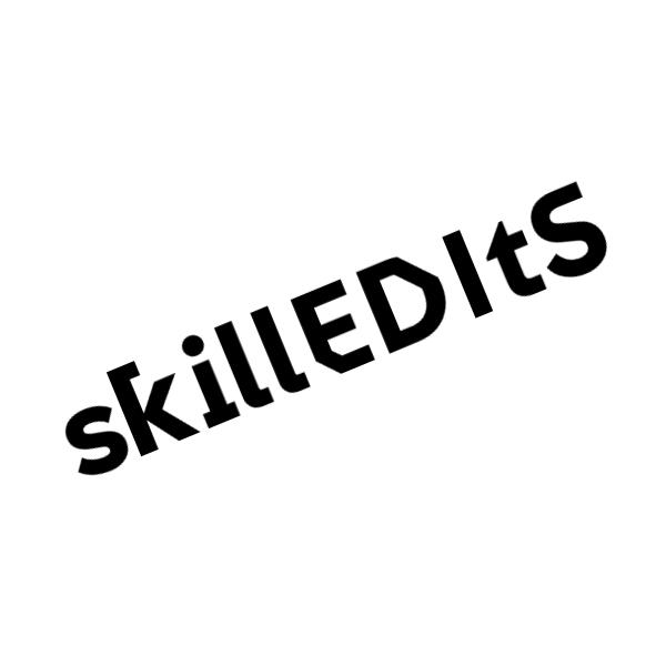 SkillEDItS