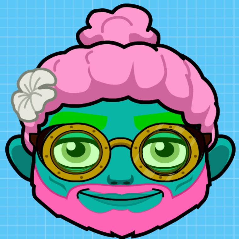 Tomjahiggs's avatar