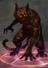 Elemerond's avatar