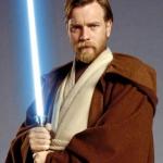 Obi-wan Enggaard's avatar