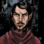 Ech0six's avatar
